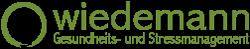 wiedemann-gsm